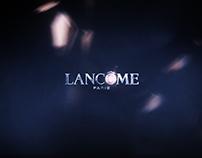LANCOME / LA VIE EST BELLE