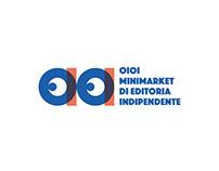 OIOI - Minimarket