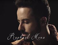 Raphael Mena ۰ Nem seu Nome eu Sei