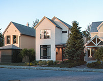 HOMES IN INDIANAPOLIS
