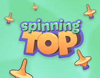 """Screen design UI 