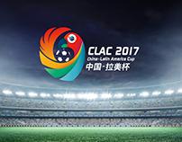 CLAC 2017