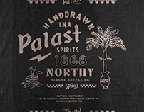 Palast (HOUS X Northy)