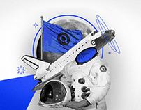 Força Espacial