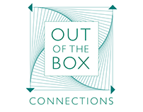 Out of the Box Connections