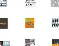 Branding Sheets