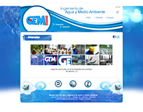 Gem - Web
