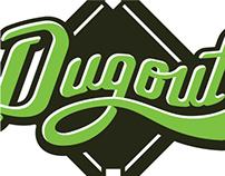 Dugout Branding