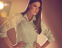 Florinda Jeans Conceito 2017