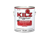 KILZ Paints & Primers