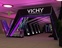 VICHY Event
