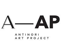 Antinori — Art Project