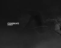 Cokebeatz - Everest LP [odsłuch CD2]