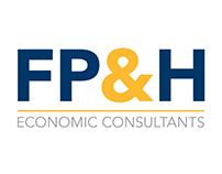 FP&H Branding