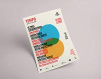 Festival Tempo 2016