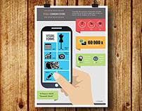 Graphics   Visual Communication Infographics