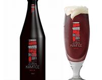 Ζύθος Μπύρα- Zithos Beer