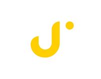 Jubilee Media