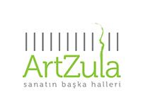 artzula