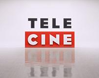 TELECINE REFRESH