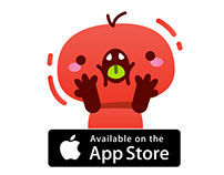 Funny Emoji Collection 5 Cute Sticker App for iMessage