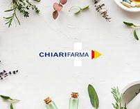 Farmacia Comunale di Chiari