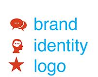 Brand Campaigns
