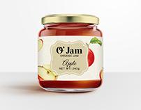 O' Jam