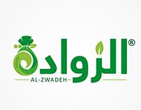 zwadeh logo