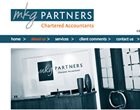 MKG Partners | Chartered Accountants