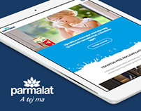Parmalat.hu
