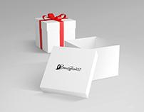 Beauty Box 247 Packaging Design