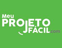 Meu Projeto Fácil.com | 2017