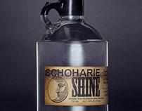 Schoharie Spirits