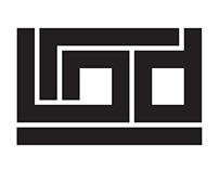 Little Feet On Ducks Logo