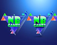 NQB Games