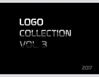 Logo Collection Vol.3