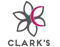 Clark's Beauty Supply