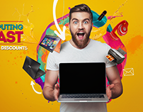 Computing Blast - Jumia.com