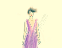 Fashion 4Ever
