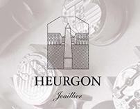 Heurgon
