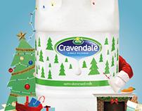 Cravendale