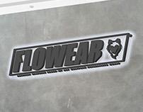 Flowear Clothing Brand