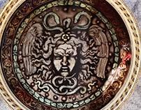 David Pinto Antigüedades
