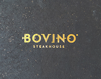 Bovino Steakhouse
