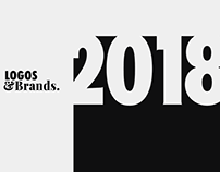 Logos&Brands.2018