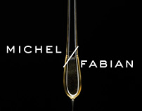 Michel/Fabian, London