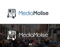 Media Molise