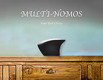 Multi-nomos