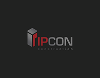 IPCON Construction